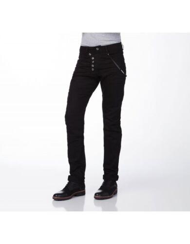 Cipo /& Baxx Uomo Jeans Pantaloni 221c NERO w28 29 30 31 32 33 34 36 38 40