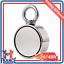 Aimant-Neodyme-de-Detection-Double-Faces-Puissant-Adherence-420KG-Peche-Tresor miniature 1