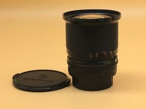 Makinon-28-80mm-f3-5-4-5-Zoom-Lens-For-Pentax-PK-Mount-5