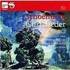 Arnold Schoenberg - Schoenberg: Gurre-Lieder (2013)