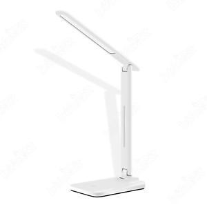 LAMPADA-DA-SCRIVANIA-LED-PIEGHEVOLE-TOUCH-CON-RICARICA-USB-TAVOLO-LETTURA-LUCE