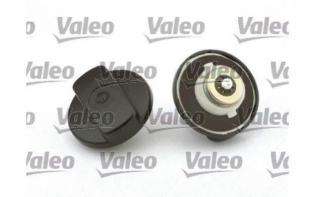 VALEO Tankdeckel für MERCEDES-BENZ C - KLASSE E BMW 3er-Reihe 5er-Reihe 745377