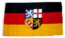 Tischfahne Alles Gute zum 60 Geburtstag 10 x 15 cm Fahne Flagge