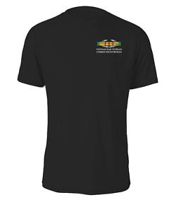 Vietnam CIB Cotton Shirt-9220