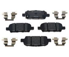 Raybestos EHT1288AH Brake Pad Set