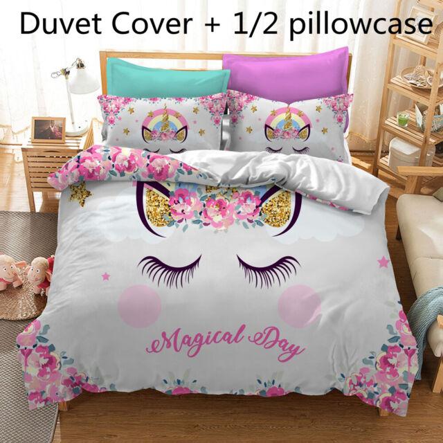 Duvet Covers & Bedding Sets Bedding