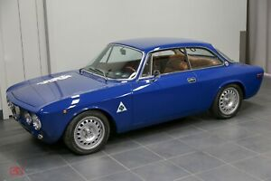 1750 GTV mods by Alfaholics