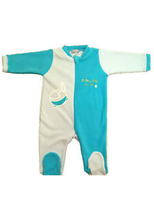 12-18 months baby clothes