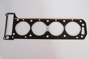 OPEL-Manta-A-1-6-Liter-Zylinderkopfdichtung-Elring-Nr-914-312