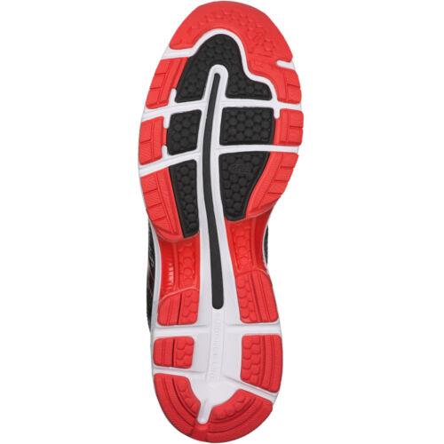 asics Performance Gel-Nimbus Herren-Laufschuhe Sport-Schuhe Laufschuhe Laufen