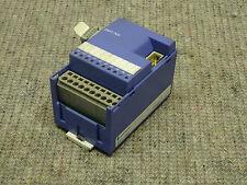 Selecontrol Selectron Mas Dot 701 SIG Positec