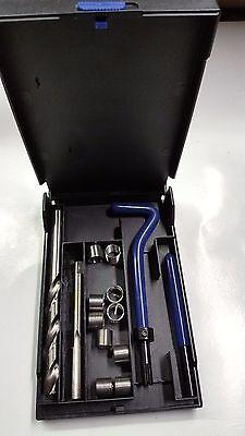 kit réparation filetage  M10X150  type Helicoil