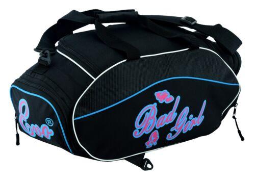 EVO Ladies GYM Sports kit bag backpack Duffle Fitness Training MMA Boxing Bags