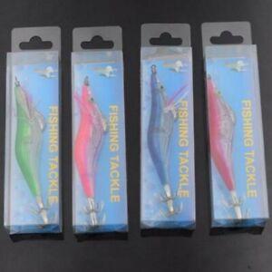 4pcs-LED-Lighted-Shrimp-Fishing-Lure-Squid-Bait-Prawn-Baits-Jigs-Tackle-4-Colors