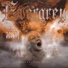 Recreation Day by Evergrey (CD, Feb-2003, Steamhammer)