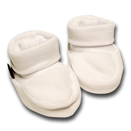 blanco Pantau Baby zapatos patucos bebe erstlingsschuhe taufschuhe primera zapatos