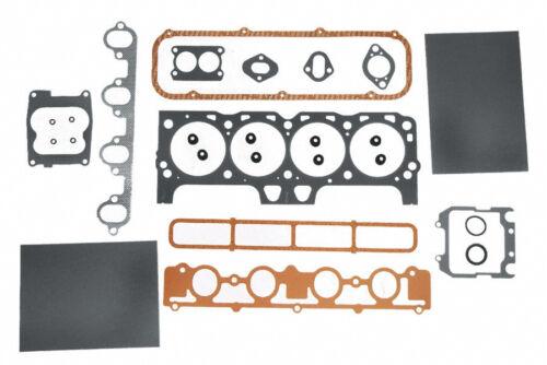Mercruiser Marine 470 224 3.7 Engine Kit Rings gaskets bearings 170hp