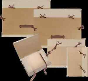 Zeichenmappe-Exquisit-DIN-A1-mit-Bandverschluss-677173