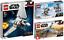 Indexbild 1 - LEGO-Star-Wars-75302-Imperial-Shuttle-75298-75297-AT-AT-X-Wing-N3-21-VORVERKAUF