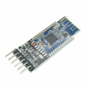 HM-10-BLE-Bluetooth-4-0-CC2540-CC2541-Serial-Wireless-Module-Arduino-Android-IOS