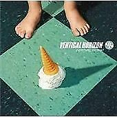 Vertical Horizon - Everything You Want (2003)