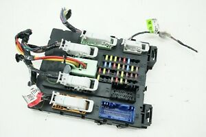 image is loading 233-ford-focus-st-15-16-body-chassis-