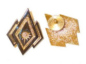 Battlestar-Galactica-Warrant-Officer-Rank-Pips-Pin-Set-of-2-BGPI-33