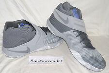 86bc2232ad16 item 6 Nike Kyrie 2 Omega - SIZE 18 - NEW - 819583-004 Grey Brotherhood II  Wolf Cool -Nike Kyrie 2 Omega - SIZE 18 - NEW - 819583-004 Grey Brotherhood  II ...