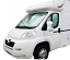 Maypole-All-Year-Protection-Thermal-Blinds-for-Mercedes-Sprinter-Motorhome-amp-Van thumbnail 5