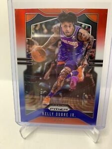 2019-20-PANINI-PRIZM-BASKETBALL-RED-WHITE-BLUE-KELLY-OUBRE-JR