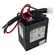 R23 Husqvarna 583185301 Craftsman RedMax AYP Lawn Mower Battery OEM