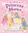 Princess Stories by Bonnier Books Ltd (Paperback, 2010)