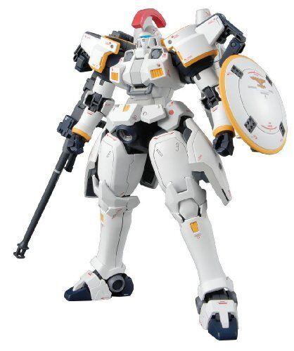 Master kvalitet Tallgäss Ver.EW 1  100 skala Action Figur modellllerler Kit importeraera japan