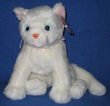 item 3 TY FLIP the CAT BEANIE BUDDY - MINT with MINT TAGS -TY FLIP the CAT  BEANIE BUDDY - MINT with MINT TAGS 1216ec7d410f