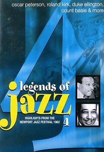 Legends-Of-Jazz-4-DVD-PAL-0
