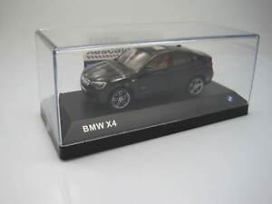 BMW-Serie-x4-F26-2014-iscale-1-43-paragon-80422348788-cochesaescala