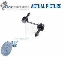 Genuine QH Stabiliser Link Bar Part Fits Land Rover Discovery Qls3516S