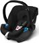 Cybex-Aton-fotelik-samochodowy-noside-ko-car-seat-Autositz-0-13-kg miniatura 10