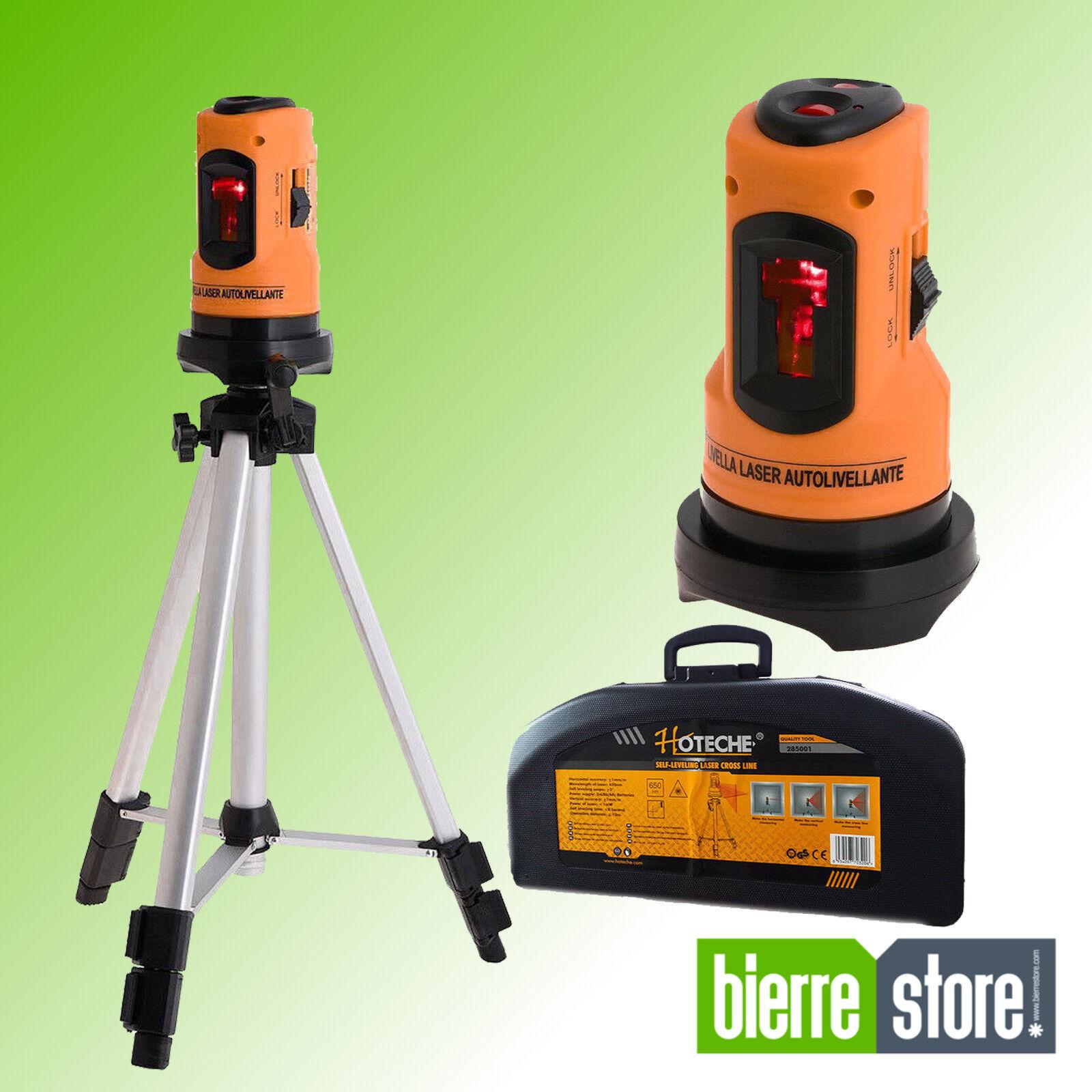 Draper 65643 Trépied pour Laser Niveaux