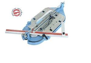Tagliapiastrelle sigma 3l3m taglia piastrelle serie 3 max cm. 50 ebay