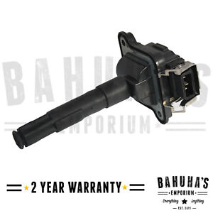 IGNITION-COIL-FOR-AN-AUDI-A6-S6-1-8-T-2-7-T-QUATTRO-96-05-BRAND-NEW