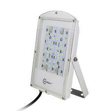 Bioledex ASTIR LED Fluter 12VDC 28W 2700Lm 120° 5000K Außenfluter OSRAM SMD LEDs