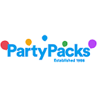 partypacksonline