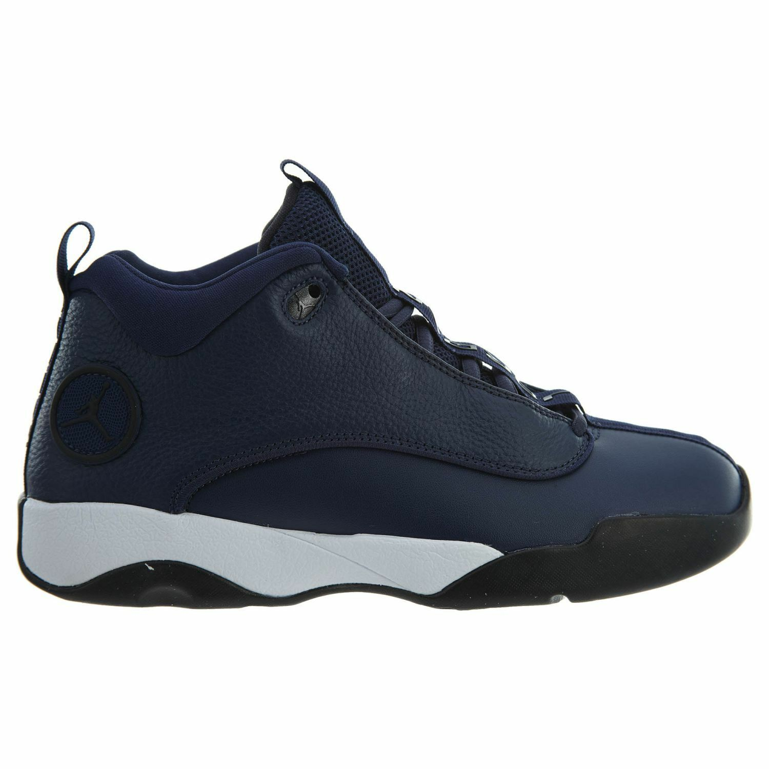 Jordan Jumpman Pro Quick Mens 932687-401 Navy Blue Basketball Shoes Comfortable The most popular shoes for men and women