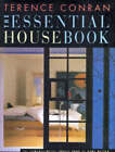 Essential House Book by Sir Terence Conran (Hardback, 1994)