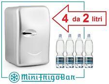Minibar Frigo Mini Bar Hotel x la Camera il Piccolo per Ufficio da Casa 17 Litri