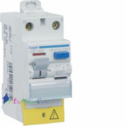 DL528-151 Opto-Case STANDARD MARQUE Générique