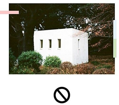 You'Re Not You Anymore - Counterparts (2017, CD NEU)