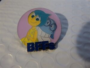 Disney-Trading-Pins-120519-BFFs-Mystery-Pin-Collection-Joy-and-Sadness