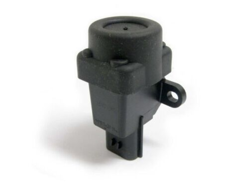 CLASSIC MINI INERTIA FUEL SHUT OFF SWITCH FOR SPI WQT100030 CUT ROVER COOPER 4B8